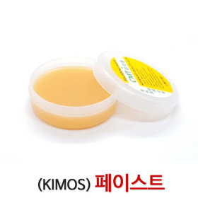(KIMOS) 페이스트 인두기 용품 납땜 인두 전기인두기