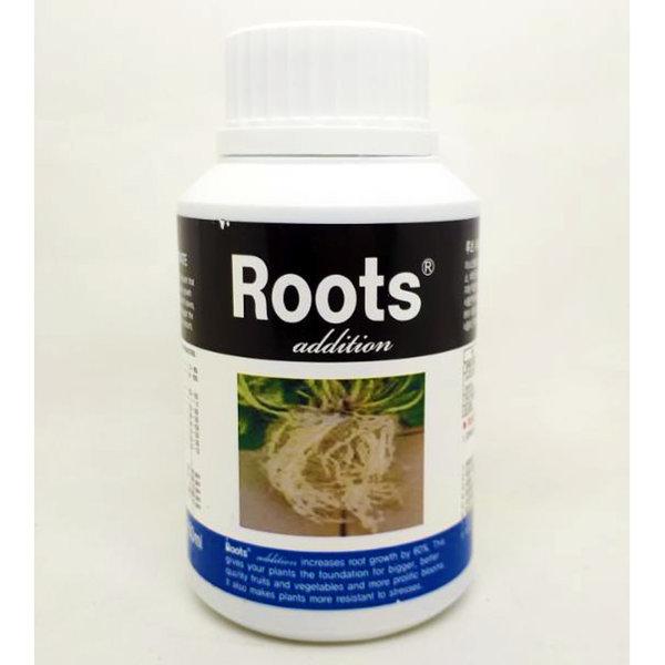 루츠에디션 250ml 발근촉진제 식물영양제 영국산 상품이미지