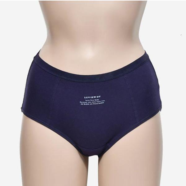 표준형 천정건조대 특대형 빨래건조대 천장건조대 상품이미지