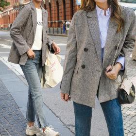Women/Long Cardigan/Jacket/New Arrivals/Knitwear/IN-BETWEEN SEASONS