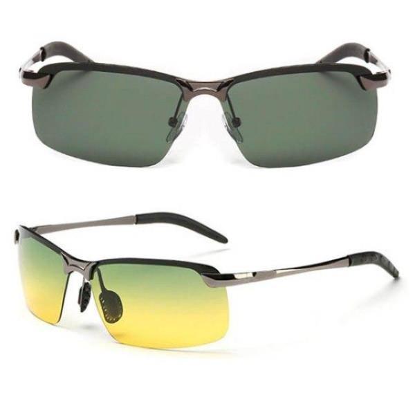 스포츠고글형 편광 선글라스 썬글라스 상품이미지
