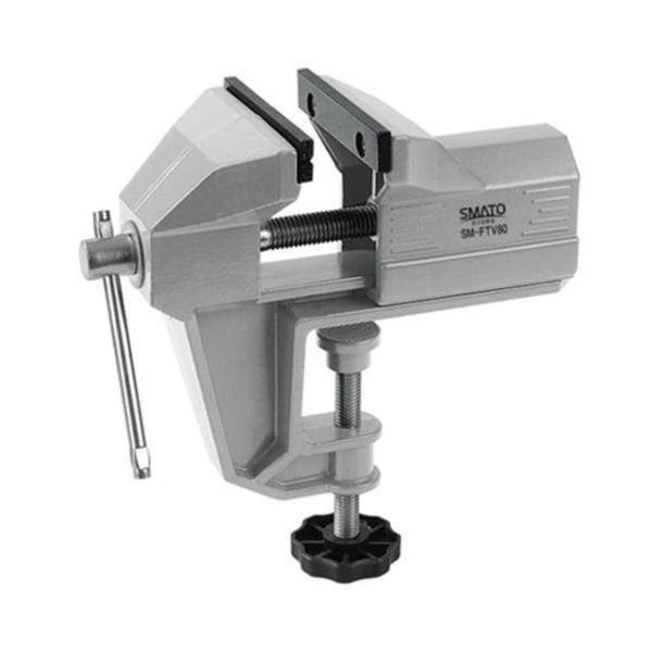 테이블바이스SMFTV8065mm(1EA) 상품이미지