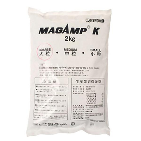 마감프k 플러스 2kg-대립 식물영양제 일본하이포넥스 상품이미지