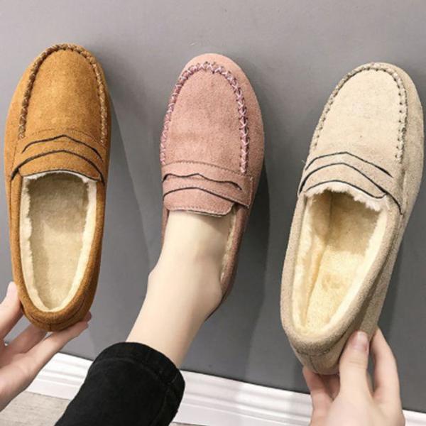 클레식 베이직 선글라스 CM7034 - 색상 블랙스모크 상품이미지