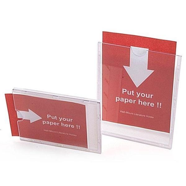 코카)콜라제로 500ml 1박스(24개) 음료 여름 탄산 상품이미지