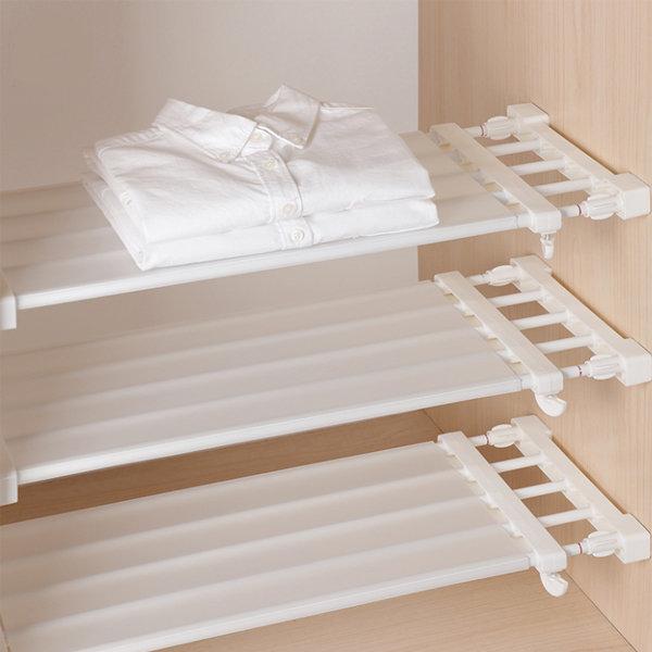LINE 압축선반 선반 수납선반 주방선반 다용도선반 상품이미지