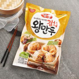 동원 개성김치왕만두 1.2KG