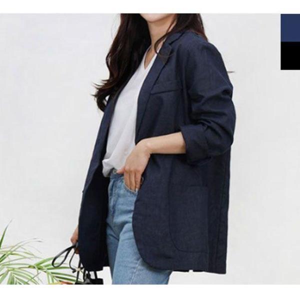 야토 스마트폰 내시경 카메라 MS735 7mm 탐지용 산 상품이미지