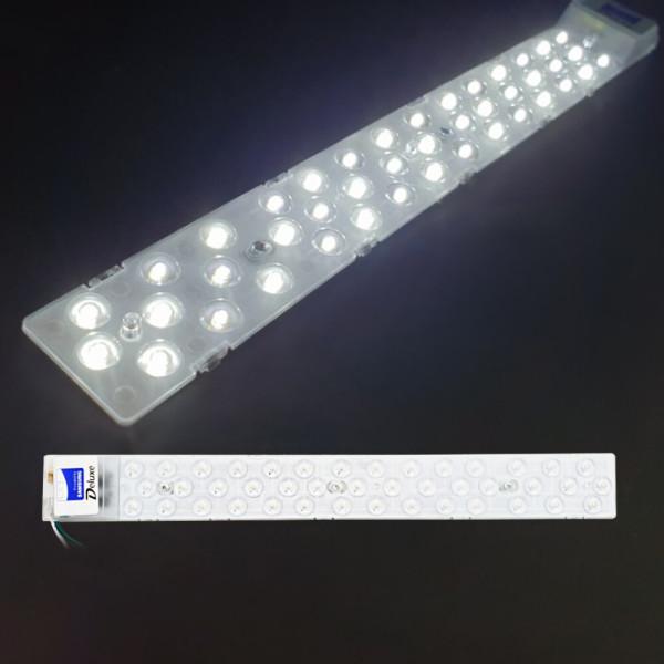 삼성칩21W LED모듈 LED기판 LED방등 LED거실등 주방등 상품이미지