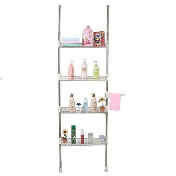 레볼루션가드 LG G프로2 방탄필름  6H강도 스크래 상품이미지