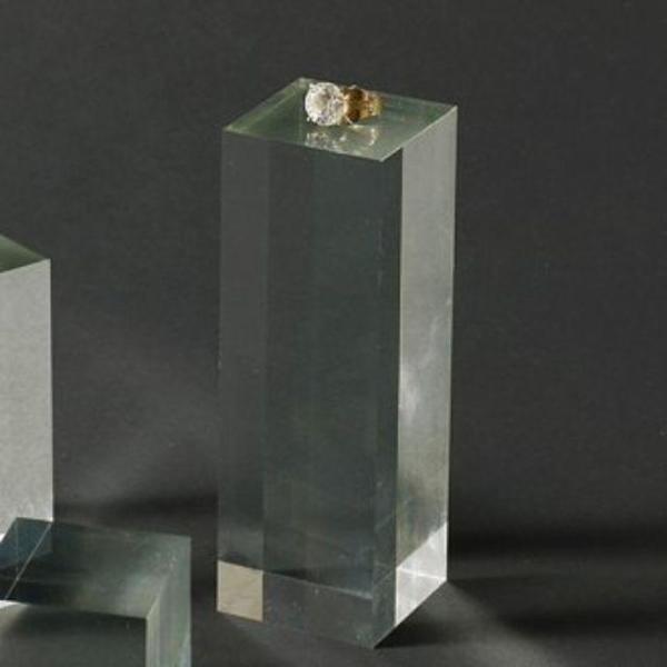 스테이지스틱150 아크릴진열대 매장진열대 DP0203 상품이미지