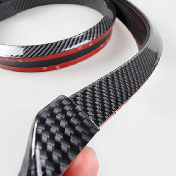 러닝리소스   LER9720 역할놀이-뉴스프라우츠)과일 상품이미지