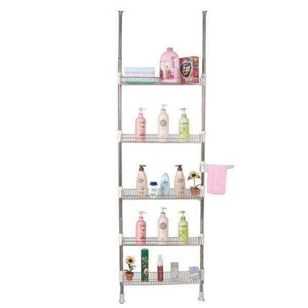 레볼루션가드 LG GX 방탄필름  6H강도 스크래치예 상품이미지