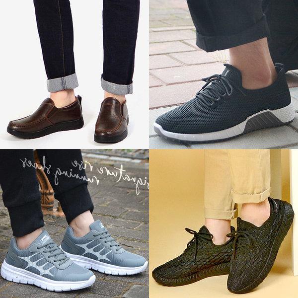 남성 스니커즈/남자 운동화/캔버스/신발/캐주얼화 상품이미지