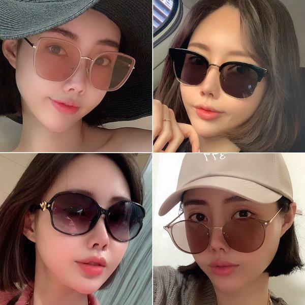 시즌세일 패션선글라스 남자선글라스 여성/보잉/메탈 상품이미지
