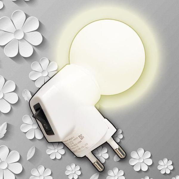 5x5 Edison 큐브 (화이트) - 신광사 상품이미지