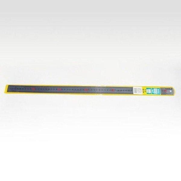 이글쇠자(60cm) 자 제도 디자인보조용품 상품이미지