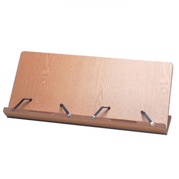 (Coms)전원(AC)변환 아답터-블랙(영국 홍콩)(WH0412 상품이미지