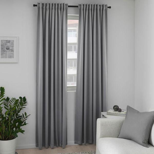 낚시소품 태클박스 씨타임 투명 태클박스 XD16 상품이미지