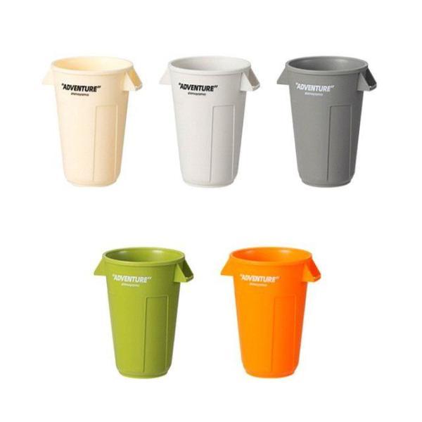 CJ)스팸 클래식 340g x 5개 엄선된 돈육 정통 캔햄 상품이미지