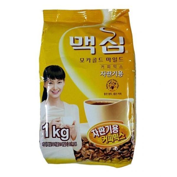 HOLOTREND 인테리어/메이플 발매트 / 주방매트 (그 상품이미지