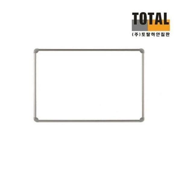 화이트보드 알루미늄 재질 900x1800 상품이미지