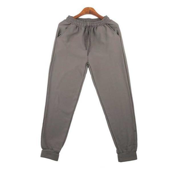 냥이 미니 애착인형2P(브라운) 고양이장난감 캣토이 상품이미지