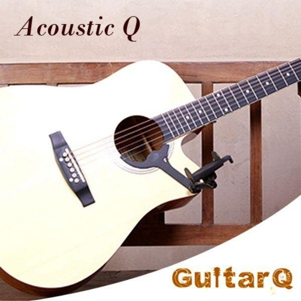 어쿠스틱 기타 Q 1개 상품이미지