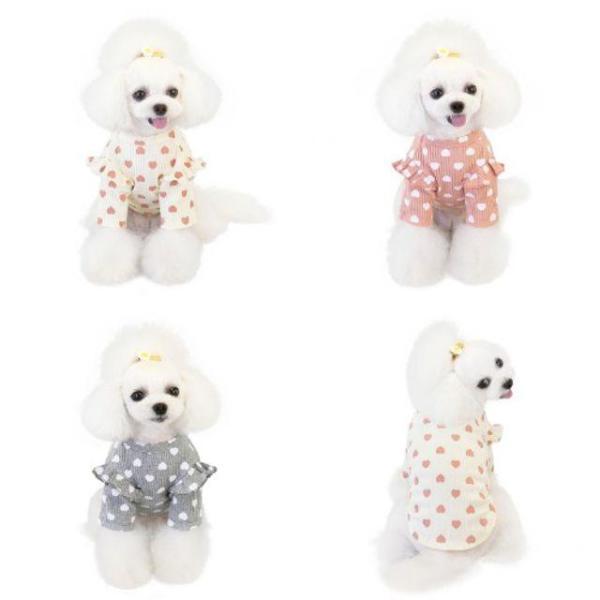 Lux 책상정리 연필꽂이 펜꽂이 아이보리 1P 상품이미지