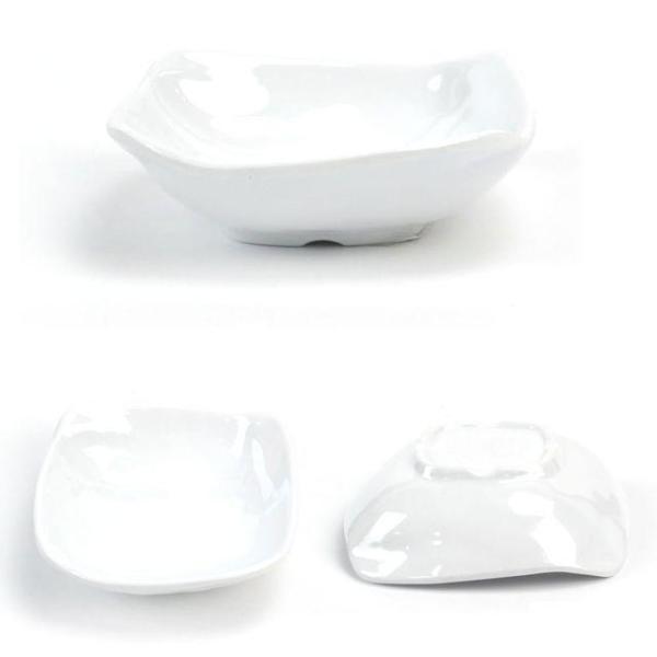 LG 하우시스 데코타일 3T우드비점착 WBDBW3021A2 18 상품이미지