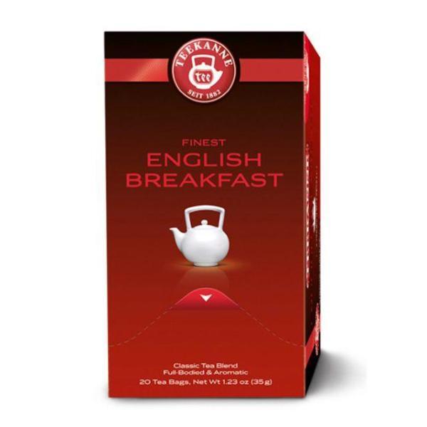 여성 삭스 스니커즈 패션 워킹화 데일리 슈즈 신발 상품이미지