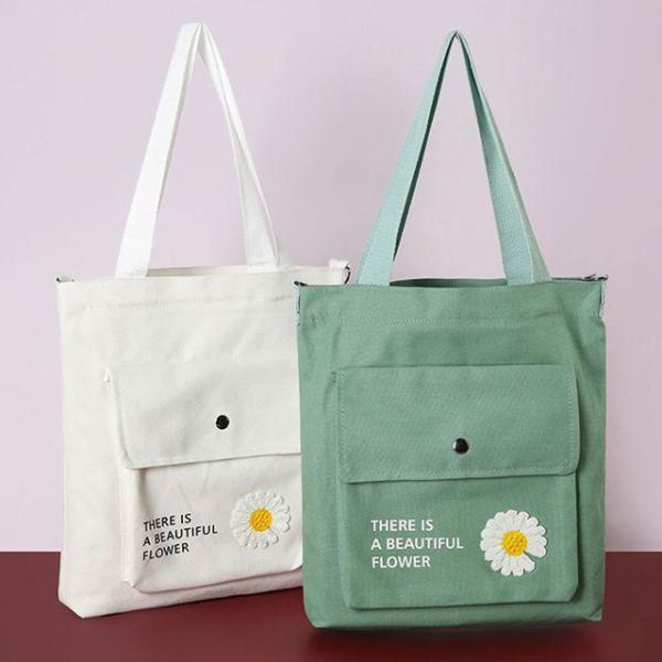 접이식 야외용 미니의자 낚시의자 캠핑용의자 상품이미지