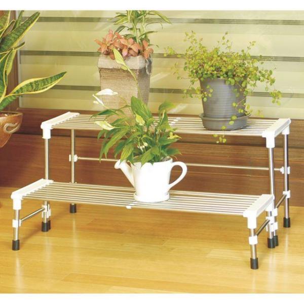 트라이코지 로맨틱플라워 젤리케이스 베가아이언 IM 상품이미지