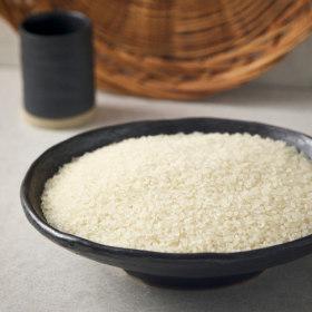 상록수쌀 10KG(18년산)