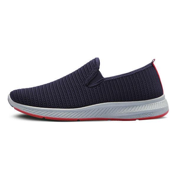스니커즈/슬립온/신발/단화/캐주얼화/남성신발 SN508 상품이미지