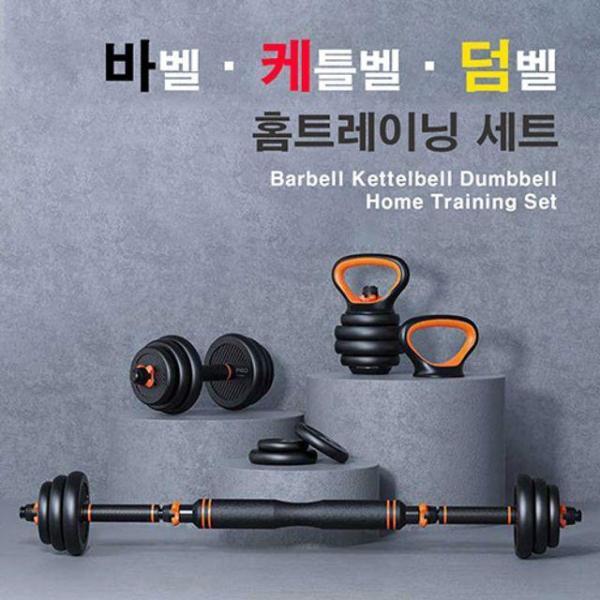 넷메이트 NMC-AU5301 TS(5.5 Mono)-스테레오 마이크 상품이미지