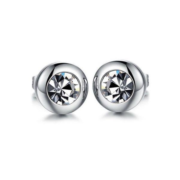 캐논 정품잉크 PG-810 CL-811 표준용량 검정 칼라세 상품이미지