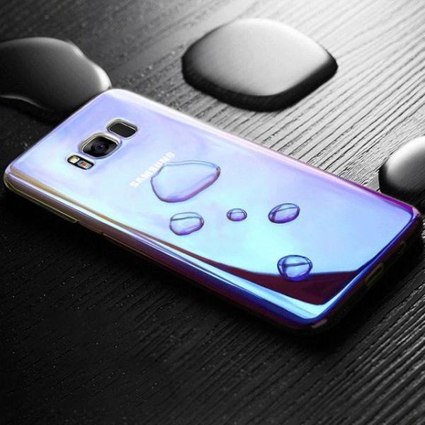 캐논 정품잉크 Pixma IP2770 칼라 9ml(표준용량)(C6 상품이미지