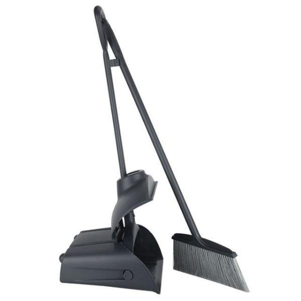 캐논 정품잉크 Pixma MP258 검정 9ml(표준용량)(C60 상품이미지