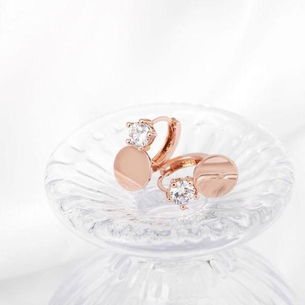 캐논 정품잉크 Pixma MP180 검정 칼라 세트(C60576) 상품이미지