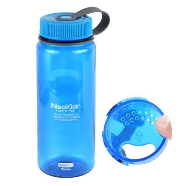 캐논 정품잉크 Pixma IP1200 칼라 12ml(C60505) 상품이미지