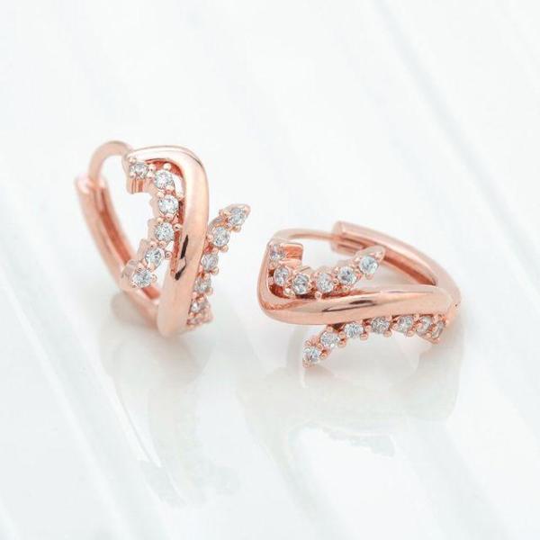 캐논 정품잉크 Pixma MP145 칼라 12ml(C60496) 상품이미지