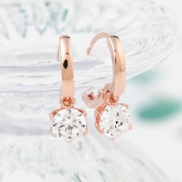 캐논 정품잉크 Pixma IP1700 검정 16ml(645매)(C604 상품이미지