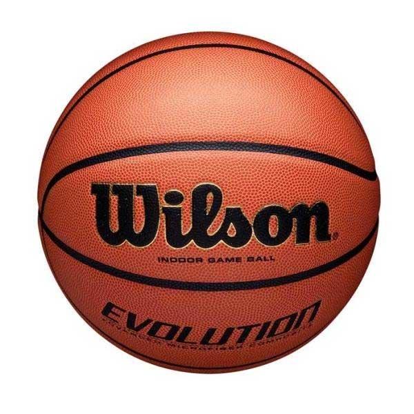 윌슨/스팔딩 농구공 7호볼 모음전 퓨어샷 NCAA 골드 상품이미지