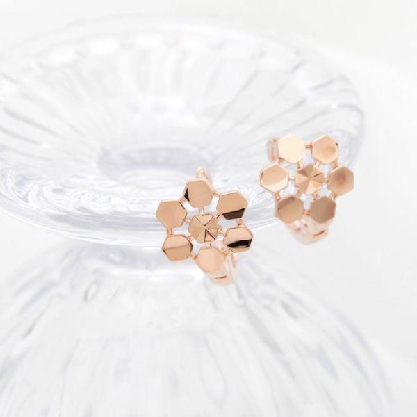 캐논 정품잉크 FAX JX200 검정 16ml(645매)(C60438) 상품이미지