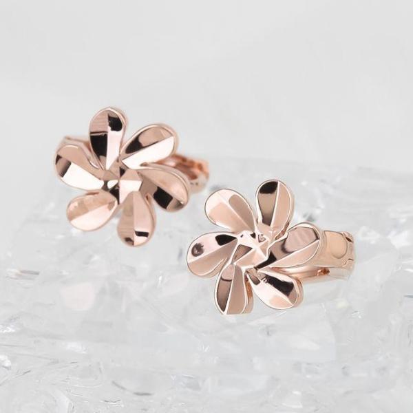 캐논 정품잉크 Pixma MP198 검정 칼라세트(C60408) 상품이미지