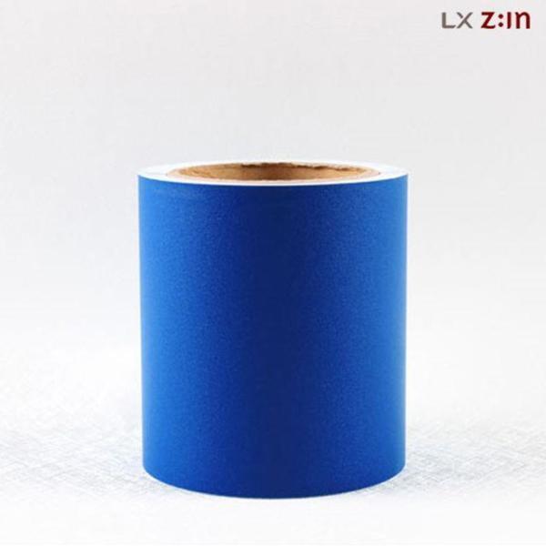 스포츠 선글라스 고급형 상품이미지