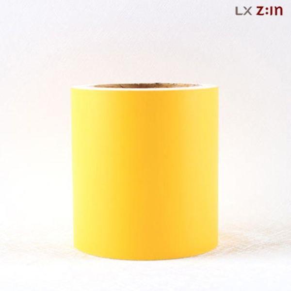 선글라스 나이트버젼 상품이미지
