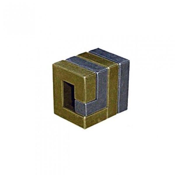 3단계 캐스트퍼즐 - 코일 COIL 상품이미지