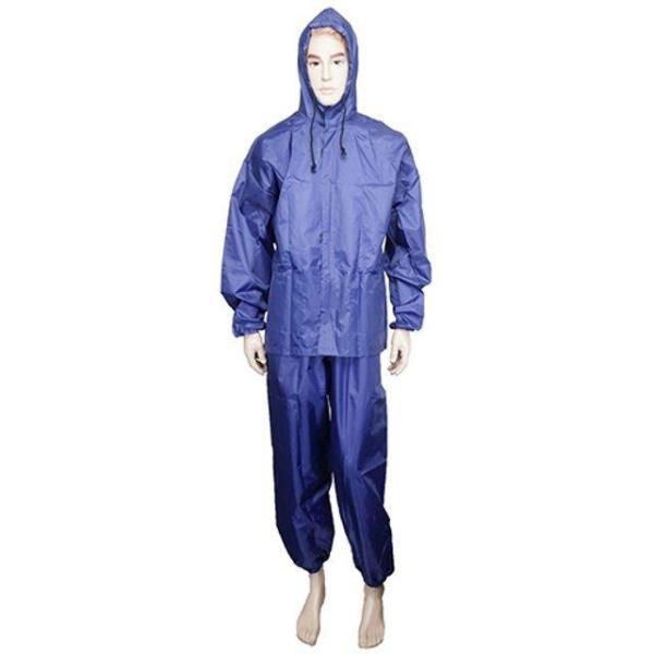미라스 물레 뚜껑 머그잔 1개 물컵 찻잔 주스컵 상품이미지